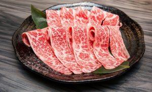 Nhà cung cấp thịt bò kobe